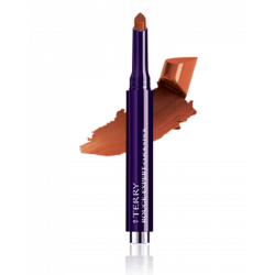 BY TERRY ROUGE EXPERT CLICK STICK 12-NAKED NECTAR