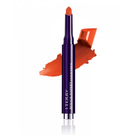 BY TERRY ROUGE EXPERT CLICK STICK 14-ORANGE VOGUE