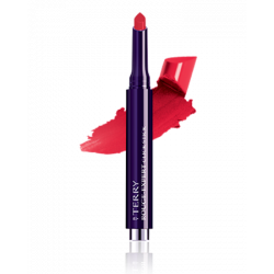 BY TERRY ROUGE EXPERT CLICK STICK 17-MY RED