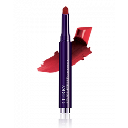 BY TERRY ROUGE EXPERT CLICK STICK 19-CRIMSON CLICK