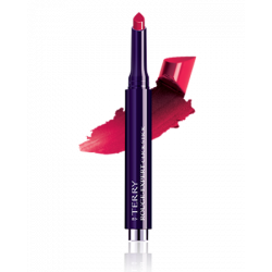 BY TERRY BY TERRY ROUGE EXPERT CLICK STICK 20-MYSTICK RED