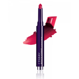 BY TERRY ROUGE EXPERT CLICK STICK 20-MYSTICK RED