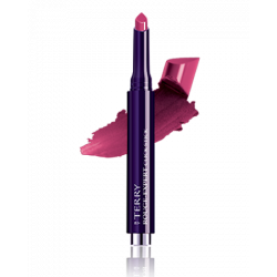 BY TERRY ROUGE EXPERT CLICK STICK 22-PLAY PLUM