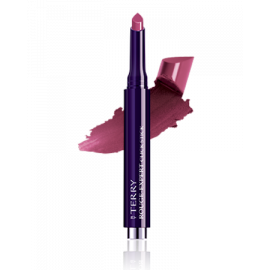 BY TERRY ROUGE EXPERT CLICK STICK 24-ORCHID PLANET