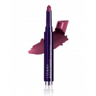 BY TERRY ROUGE EXPERT CLICK STICK 25-DARK PURPLE