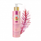 ROGER & GALLET GINGEMBRE ROUGE LECHE SORBETE ENERGIZANTE, 200ML