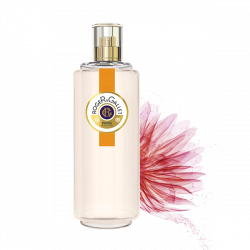 ROGER & GALLET GINGEMBRE AGUA PERFUMADA, 100ML