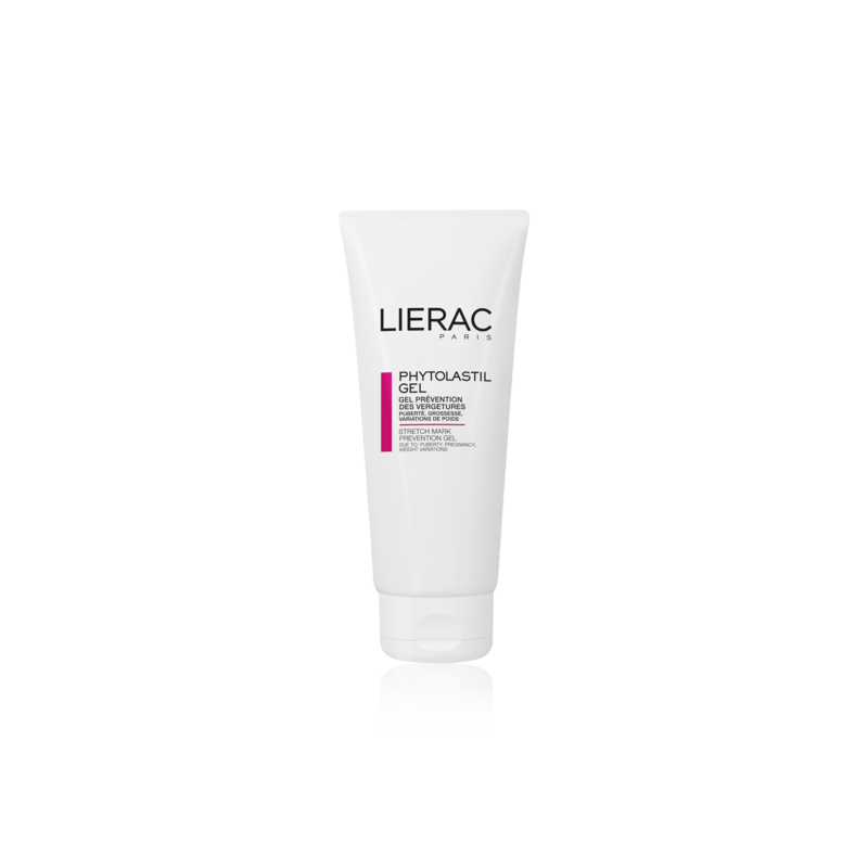 LIERAC PHYTOLASTIL GEL, 200ml