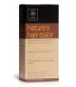 NATURE´S HAIR COLOR TONO 7.14 (CENIZA COBRIZO) APIVITA