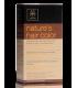 NATURE´S HAIR COLOR TONO 8.17 (RUBIO CLARO CENIZA BEIGE) APIVITA