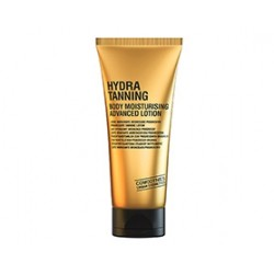 COMODYNES HYDRATANNING BODY SUMMER GLOW, 200ML