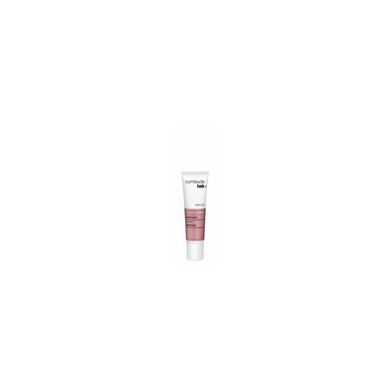 MUCUS GEL CUMLAUDE 30ml