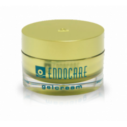 ENDOCARE GEL-CREAM BIOREPAR 30ml