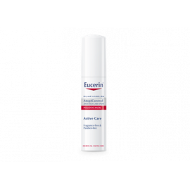 ATOPICONTROL SPRAY CALMANTE EUCERIN 15ml