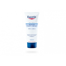 REPAIR CREMA DE PIES EUCERIN, 100ml