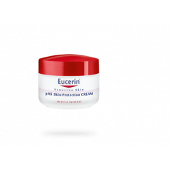 PACK PH5 EUCERIN CREMA 100ml + REGALO CREMA PH5 75ml GRATIS