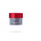 VOLUME-FILLER CREMA DE NOCHE EUCERIN, 50ml