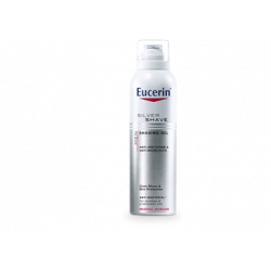 GEL DE AFEITAR EUCERIN 150ml