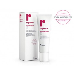 REPAVAR GEL REGENERADOR 30ml