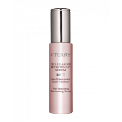 BY TERRY CELLULAROSE BRIGHTENING SERUM, 30ML