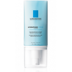 HYDRAPHASE INTENSE LIGERA LA ROCHE-POSAY, 50ml