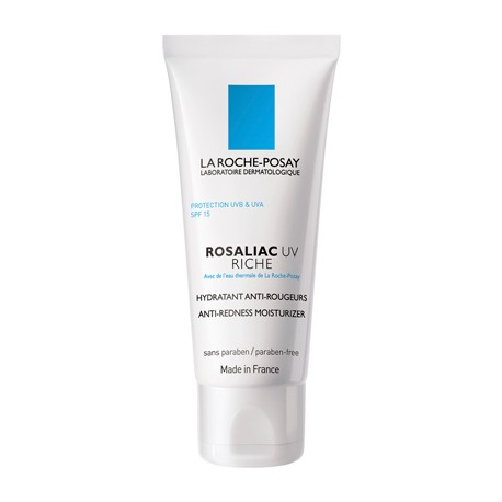 ROSALIAC UV RICHE LA ROCHE-POSAY, 40ml