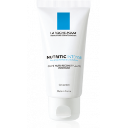 NUTRITIC INTENSE LA ROCHE-POSAY, 50ml