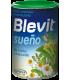 BLEVIT SUEÑO, 150gr.