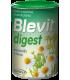 BLEVIT DIGEST, 150gr.