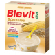 BLEIT PLUS 8 CEREALES, 600gr.