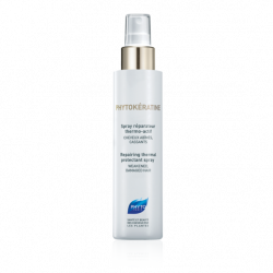 PHYTOKÉRATINE SPRAY TERMOACTIVO 150ml