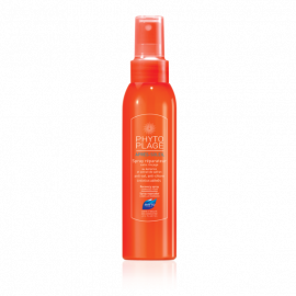 PHYTOPLAGE SPRAY REPARADOR AFTER-SUN 125ml