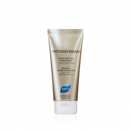 PHYTODEFRISANT GEL ANTI-FRIZZ LARGA DURACIÓN,100ml