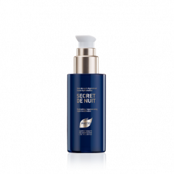 SECRET DE NUIT PHYTO, 75ml