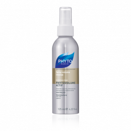 PHYTOVOLUME ACTIF SPRAY VOLUMEN INTENSO 125ml
