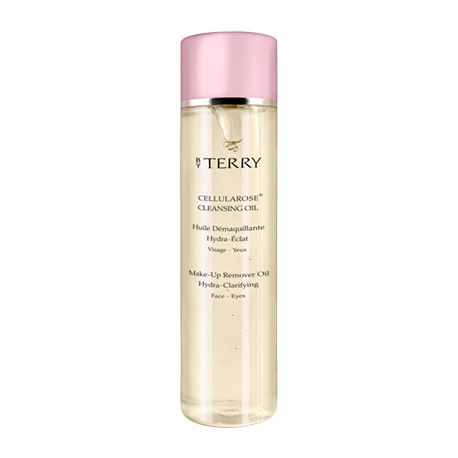 BY TERRY CLEANSING OIL, 150ML