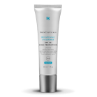 SKINCEUTICALS BRIGHTENING UV DEFENSE SPF 30, 30ml