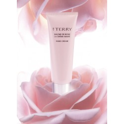 BY TERRY BAUME DE ROSE LA CREME MAINS