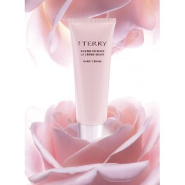 BY TERRY BAUME DE ROSE LA CREME MAINS, 75GRS
