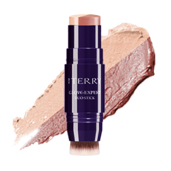 BY TERRY GLOW-EXPERT DUO STICK 1-AMBER LIGHT