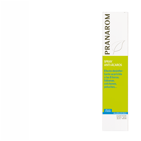 PRANAROM SPRAY ANTIACAROS, 150ML
