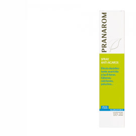PRANAROM SPRAY ANTIÁCAROS, 150ML