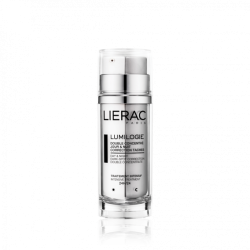 LIERAC PRESCRIPTION DESPIGMENTANTE ANTI-MANCHAS INTENSIVO, 15ml