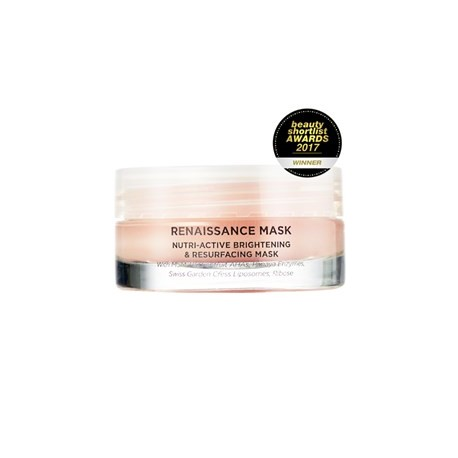 OSKIA RENAISSANCE MASK, 50ml