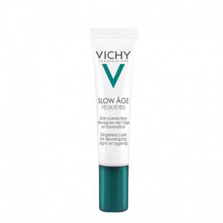 SERUM 10 LIFACTIV VICHY, 50ml