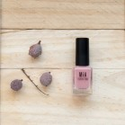 MIA COSMETICS ESMALTE 5 FREE ROSE SMOKE, 11ML