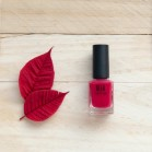 MIA COSMETICS ESMALTE 5 FREE ROYAL RUBY, 11ML