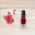 MIA COSMETICS ESMALTE 5 FREEGARNET, 11ML