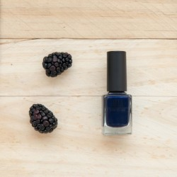 MIA COSMETICS ESMALTE 5 FREE MIDNIGHT SKY, 11ML