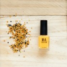 MIA COSMETICS ESMALTE 5 FREE BLONDIE, 11ML